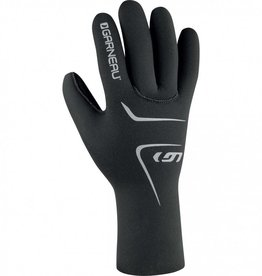 LG Monsoon Gloves