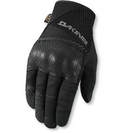 Dakine Defender Gloves