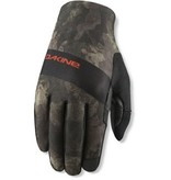 Dakine Concept Glove