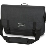 Dakine Messenger Bag