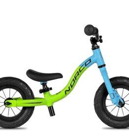 """Norco Ninja Runbike 10"""""""
