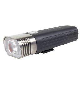 Serfas E-Lume 850 USB Headlight