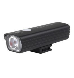 Serfas E-Lume 200 USB Headlight