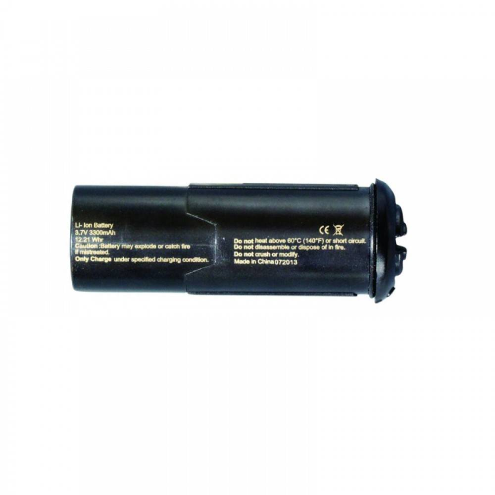 Serfas True 350/550/750 Replacement Battery
