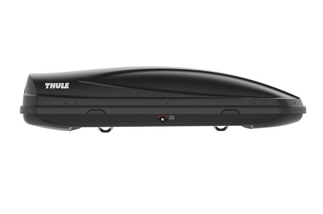 Thule Force L