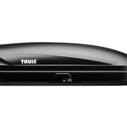 Thule Pulse M