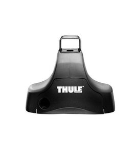 Thule Traverse Footpack 480
