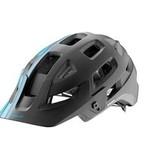 Giant Rail Helmet