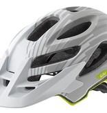 Liv Coveta Helmet