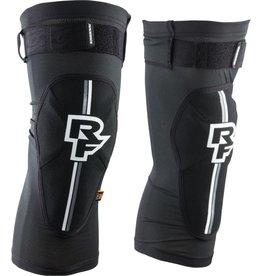 Race Face Indy Knee Guards