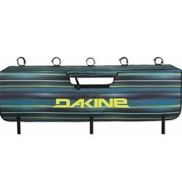 Dakine Pick Up Pad