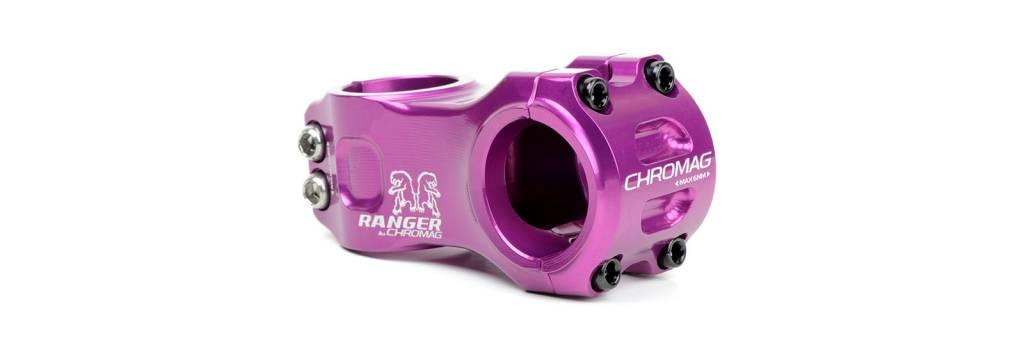 Chromag Ranger Stem