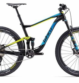 2017 Giant Anthem Advanced 1