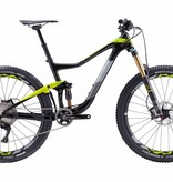 2017 Giant Trance Advanced 1