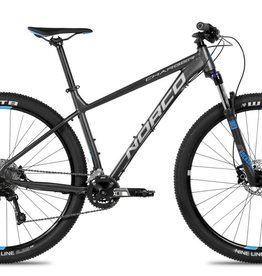 2017 Norco Charger 9.3