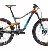 2017 Giant Trance Advanced 2