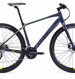 2017 Giant Toughroad SLR 2