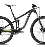 2017 Norco Optic A7.2