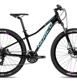 2017 Norco Storm Forma 7.3