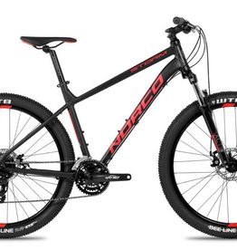 2017 Norco Storm 7.3