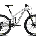 2017 Norco Sight A7.3