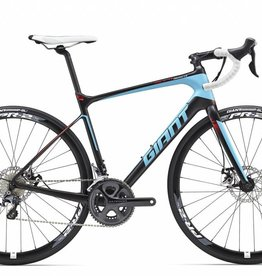 16 Giant Defy Advanced 1 Large Comp/Cyan