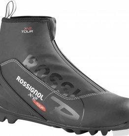 ROSSIGNOL Rossignol X2 Classic Ski Boot
