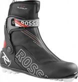 Rossignol X-8 Pursuit Ski Boot