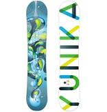 Yunika Origin 143cm