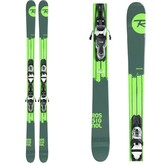 Rossignol Sprayer w/Xpress 10