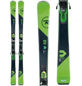 ROSSIGNOL Rossignol Experience 77 w/Xpress 11