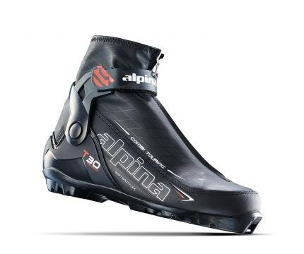 Alpina T30 Combi Tour