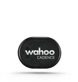 Wahoo RPM Cadence Sensor (BT/ANT+)