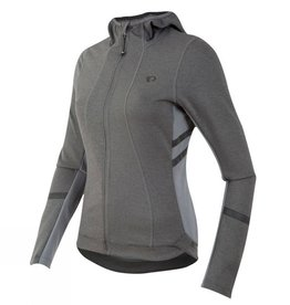 Pearl Izumi W's Elite Escape Thermal Hoody