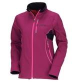 LG Sport Enertec Jacket Women