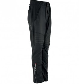 Louis Garneau M's Alcove Hybrid Pant