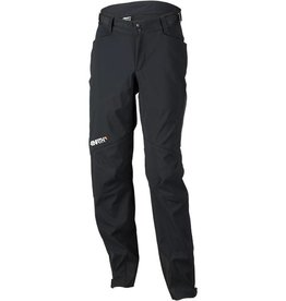 45 North Naughtvind Pant
