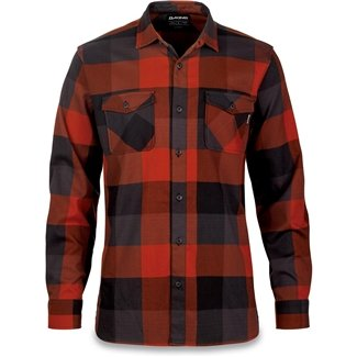 Dakine Underwood Shirt