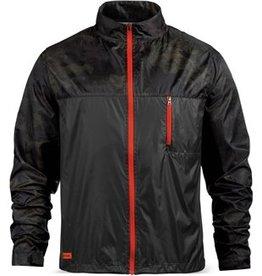 Dakine Breaker Jacket