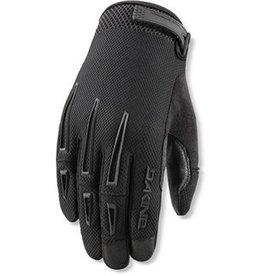 Dakine M's Traverse Glove