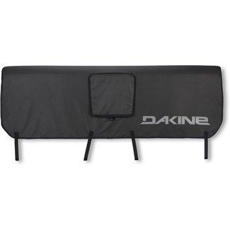 Dakine Deluxe Pick Up Pad