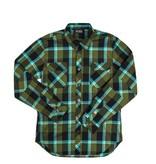 Sombrio Vagabond Shirt