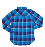 Sombrio Silhouette Shirt