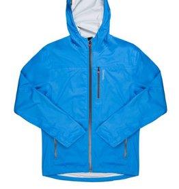 Sombrio Vapor Jacket