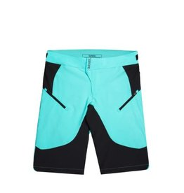 Sombrio Summit Shorts