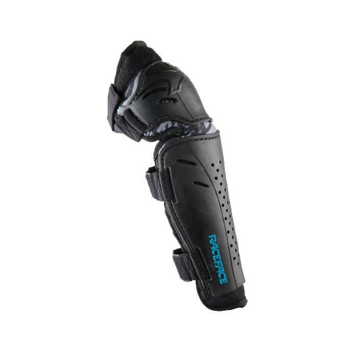 RaceFace Youth Protekt Leg Guard