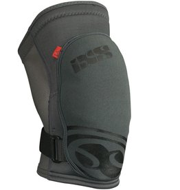 IXS Flow Knee Guard