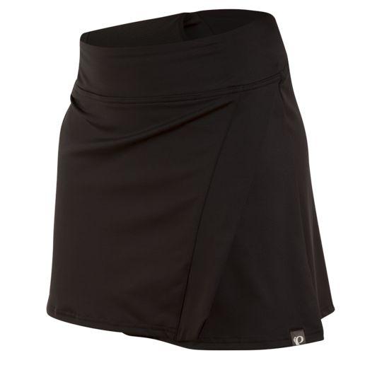 Pearl Izumi Select Escape Skirt