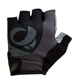 Pearl Izumi Select Glove Women