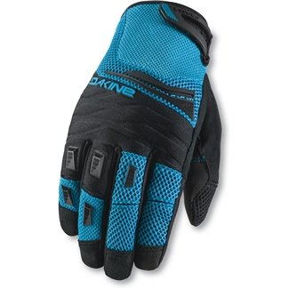Dakine Cross X Glove